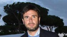 """Riforma giustizia, Di Battista: """"Tentativo di salvare ladri e amici mafiosi"""""""