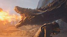 Os memes do último episódio de 'Game of Thrones' apenas provam o desgosto que foi assistir a essa temporada