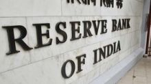 Government may seek Rs 30,000 cr interim dividend from RBI