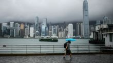 Taiwan pulls trade office staff over Hong Kong ultimatum