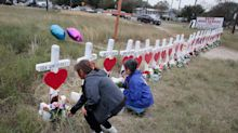 Texas Church Shooter Claimed He Used Dogs As Target Practice: Report