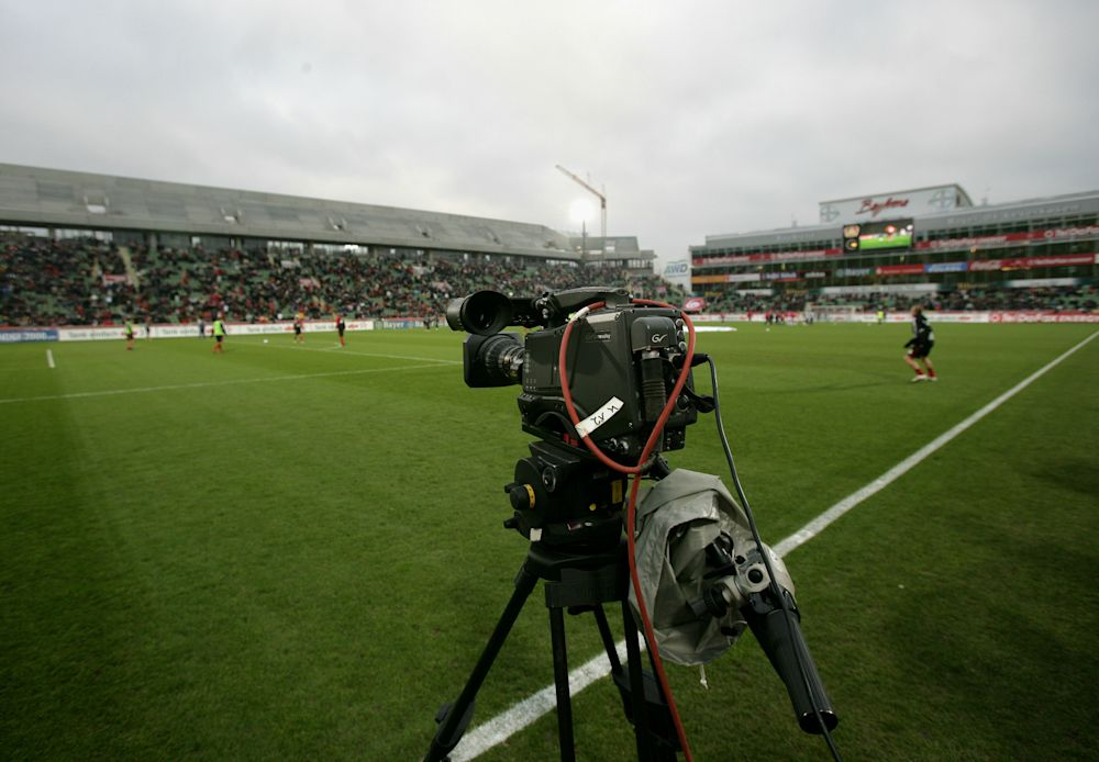 Sport e tv: due nuovi canali sul Digitale Terrestre?