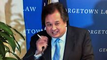George Conway Warns Hypocritical GOP To Take Rape Accusation Against Trump Seriously