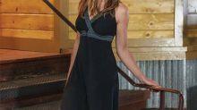 11 Ultra-Packable Dresses for Summer Travel