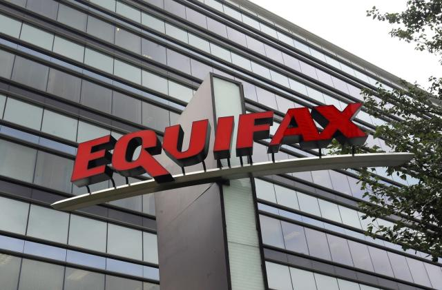 Equifax settlement for data breach will only cost it $4 per person