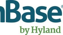 OnBase Accounts Payable Automation Integration Certified by Workday