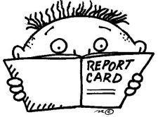 NIMF report card lauds retailers, chastises parents