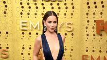 Die schönsten Looks der Emmys 2019
