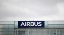 ST Engineering, Airbus JV to expand A321 freighter conversion program