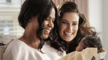Your TV To-Do List: 'Beaches' Hopes to Be the Wind Beneath Your Wings