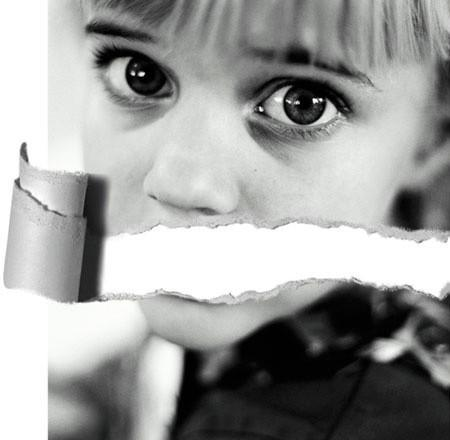 EU Written Declaration 29 wants you to think of the children, hand over all your search results
