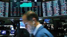 La valeur du marché boursier américain doublerait d'ici à 2030
