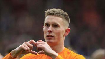 Manchester United transfer news: Sheffield United boss Chris Wilder hopeful of bringing Dean Henderson back