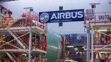 A380停產給航空業的啟示:改進油耗才是出路