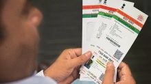 Aadhaar linking with mobile number, bank a/c, PAN: Should you wait till the last minute?