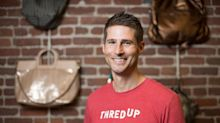 ThredUp treats Bay Area as ground zero for brick-and-mortar expansion