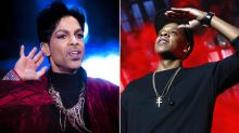 Tidal, Prince Estate Agree to Release New Prince Album
