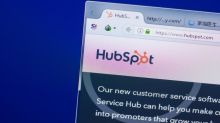 HubSpot (HUBS) Q4 Earnings & Revenues Surpass Estimates