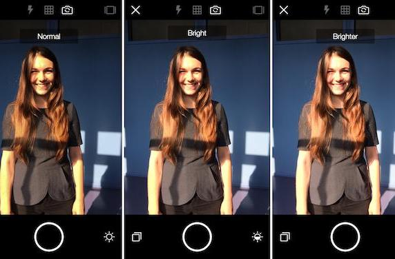 EyeEm Camera gets a host of new features just in time for iOS 8