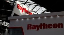 Trump says United Tech, Raytheon deal may hurt competition