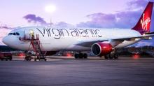 Virgin Atlantic pilot strike: Airline seeks injunction to quash Christmas industrial action