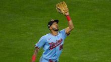 Incredible throw in 2019 helped show Red Sox what Eddie Rosario could bring to Boston