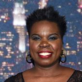 The Leslie Jones hack is the flashpoint of the alt-right's escalating culture war