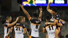 Brumbies believe Super players committed