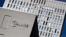 Corona-Krise: Charité-Vorstand legt Wissenschaftler an die Kette