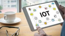 VIOT Stock: 8 Things to Know About IoT Play Viomi Tech as Shares Rocket