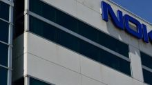 Nokia (NOK) Stock Still Has a Long Road Ahead