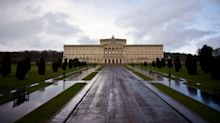 The Slightly Bonkers Reason Northern Ireland's Stormont Government Has Done Nothing In Three Years