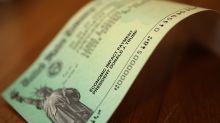 Coronavirus stimulus: Here's what a second round of checks, unemployment benefits look like under Democrats' plan