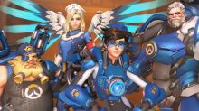 Activision shares to get a boost from Overwatch, Diablo sequels, Goldman says