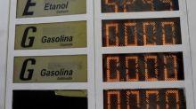Insight: Betting on ethanol, Brazilian mills turn sour on sugar