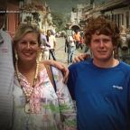 New details in double murder of prominent South Carolina mother, son