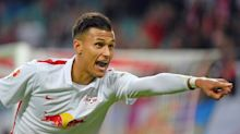 Champions League: RB Leipzig gegen FC Porto live im TV, Ticker & Stream