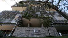 Credores cobram R$120 mi da Sinopec por obra em unidade de fertilizante da Petrobras