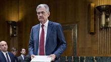 Powell's testimony leaves Fed watchers scratching their heads