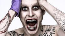 Snap Judgements: Jared Leto's Joker