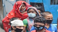 Coronavirus outbreak: These five districts account for 54 per cent of COVID-19 spread in India