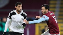 Fulham – Burnley: How to watch, start time, stream link, odds, prediction
