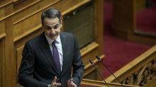 Grecia recauda 487 millones de euros en venta de bonos