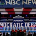 Black voters move center stage as Democrats take debate to Atlanta