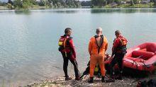 Giovane morto per annegamento in provincia di Pavia