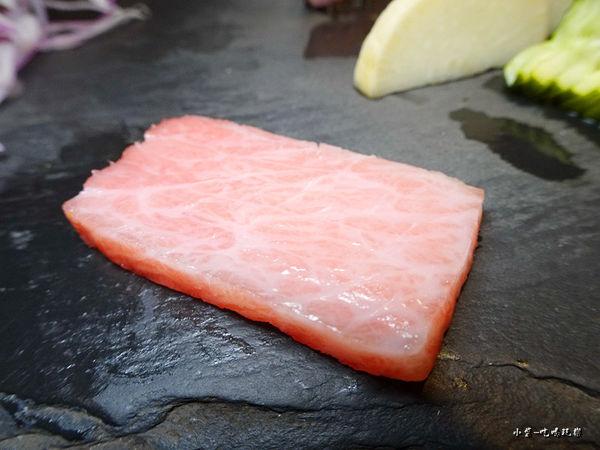 日本黑鮪魚 (1)35.jpg