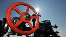 Ölpreis klettert über 73 Dollar – weiterer Anstieg möglich