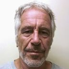 Two women sue Jeffrey Epstein's estate for $100 million over alleged sex abuse