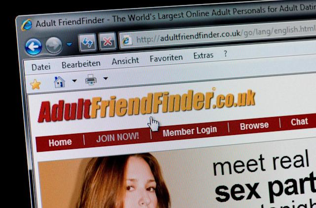 FriendFinder breach shows it's time to be adults about security