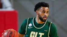 Remarkable 24 hours for Charlotte 49ers basketball led to biggest win of the year